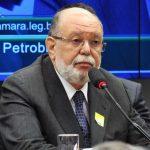 Léo Pinheiro diz que Maia apresentou emenda redigida pela OAS