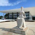 Por 6 a 5, Supremo anula condenação de ex-gerente da Petrobras