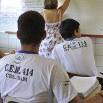 MEC cria banco de dados para informações de estudantes