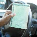 IPVA: prazo para pagamento parcelado ou com desconto vai até dia 31