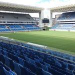 STF autoriza venda e consumo de bebidas alcoólicas em estádios