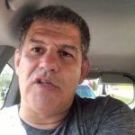 Morre o ex-ministro Gustavo Bebianno