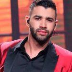 Gusttavo Lima desiste de fazer live após denúncia no Conar