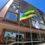 Alese: PL que altera regras da Previdência Social de Sergipe é retirado de pauta