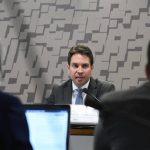 Em novo depoimento, diretor da PF sugere que Ramagem escondeu que troca no RJ já estava definida