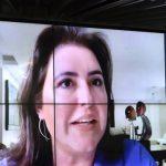 Coronavírus: Senado aprova projeto que impede despejo de inquilino