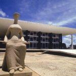 Estados do NE pedem que verba retirada para propaganda volte ao Bolsa Família; Sergipe não assinou o documento