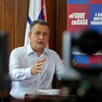 Governador da Bahia admite que não será possível realizar o Carnaval em 2021
