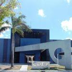 Crea-SE pede impugnação de concurso da Prefeitura de Itabaiana