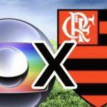 Globo desiste de transmitir o Campeonato Carioca e critica o Flamengo