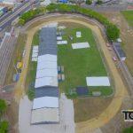 TCE vê risco de irregularidade na construção do Hospital de Campanha de Aracaju e cancela pagamento a empresa que montou