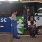 Deputado propõe isenção de ICMS para compra de micro-ônibus