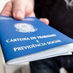 IBGE aponta queda no número de pessoas ocupadas em Sergipe