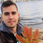 Sergipano morre afogado em lago do Canadá