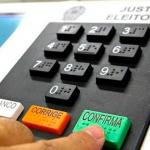 Brasil tem 1.600 servidores suspeitos de se candidatar só para tirar licença
