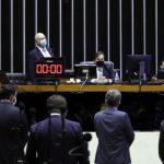 MDB e DEM anunciam saída do bloco articulado por líder do centrão