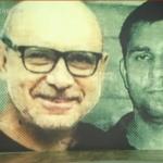MP do Rio vê falhas na investigação de morte envolvendo Queiroz e Adriano da Nóbrega