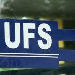 Novo edital da UFS oferta R$ 900 para compra de internet banda larga