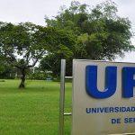 Sindicato repudia intervenção na UFS