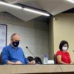 Covid-19: Governo de Sergipe vai começar a desmontar leitos exclusivos