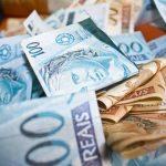 Contas públicas têm rombo de R$ 81 bilhões em julho, e dívida sobe para 86,5% do PIB, diz BC