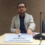 Canindé:Tribunal de Justiça decide pela intervenção