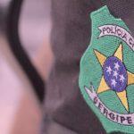 Polícia Civil cumpre mandado de prisão preventiva de acusado de violência doméstica contra três mulheres