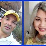 Casal morre em acidente na SE-179