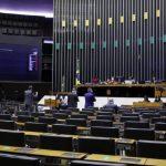 Câmara aprova MP que amplia uso de poupança digital