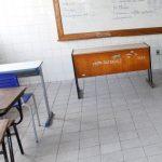 Brasil está entre países que fecharam escolas por mais tempo na pandemia, diz estudo
