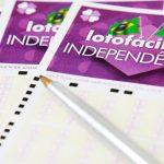 Lotofácil da Independência: 50 apostas dividem prêmio de R$ 125 milhões; 3 sergipanos ganharam