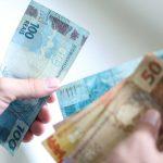 Em agosto, custo da construção em Sergipe chegou a R$ 1.022,51