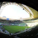 Palmeiras x Flamengo: Justiça indefere recurso da CBF e mantém decisão de suspender o jogo