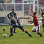 Série B: Confiança e Brasil de Pelotas ficam no empate