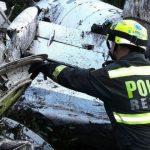 Vítimas do voo da Chape vão receber R$ 4,8 bi em indenização, decide Justiça dos EUA