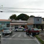 CPTran flagra adolescente dirigindo embriagado em Aracaju