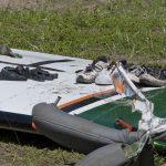 Caso Gabriel Diniz: Condições meteorológicas adversas, atitude e indisciplina de voo contribuíram para acidente, aponta relatório da FAB