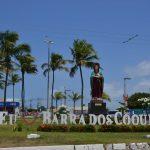 Barra dos Coqueiros: Homem é assassinado e mulheres são alvejadas a tiros