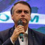 'Discretamente, vou começar a atuar nas campanhas', diz Bolsonaro
