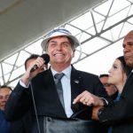 Governo Bolsonaro é aprovado por 52% e desaprovado por 42%
