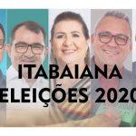 Eleições 2020: Juiz proíbe fogos de artifícios durante atos eleitorais em Itabaiana