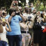 Com dados incompletos há 5 dias, Brasil registra 264 mortes por Covid-19