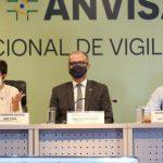 Anvisa mantém suspensão de testes da CoronaVac no país