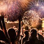 Réveillon 2020: Festas com até 200 pessoas estão liberadas em Sergipe