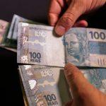 Deputados federais sergipanos têm gastos de mais de R$ 2,5 milhões na Câmara em 2020