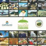 """""""Sergipe tem potencial para roteiros de Turismo Rural"""""""