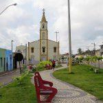 RIBEIRÓPOLIS: com 06 vereadores, bancada do Democratas se une para eleição da Mesa Diretora