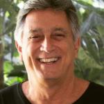Morre no Rio o ator Eduardo Galvão, aos 58 anos, vítima de Covid-19