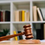 Justiça indefere pedido do Ministério Público e mantém autorização de eventos em Sergipe