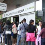 Desemprego bate novo recorde e atinge 14,1 milhões de pessoas, aponta IBGE